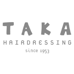 TAKA HAIRDRESSING