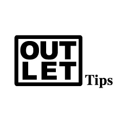 OUTLET tips