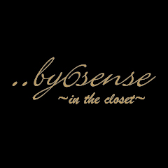 ..by 6 sense ~in the closet~