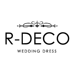 WEDDING DRESS R-DECO